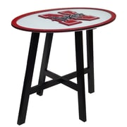 Fan Creations NCAA Pub Table; Nebraska