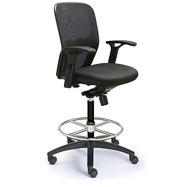Valo Mesh Drafting Chair