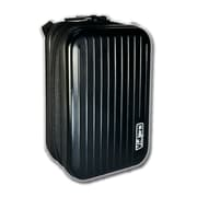 VidPro Camera Guard Point & Shoot Digital Camera Case; Black