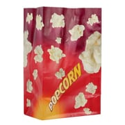 Snappy Popcorn Theater Popcorn Bag (Set of 100); 32 oz.