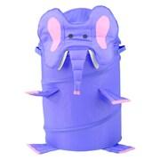 Redmon Bongo Elephant Buddy Bag