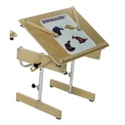 Kaye Products Tilting Table; Large