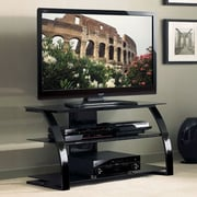 Bello 42'' TV Stand