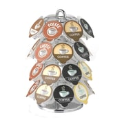 Nifty Home Products 32 Pod Carousel