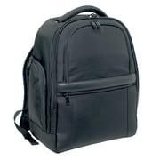 Netpack Web - Pack Laptop Backpack