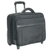 Netpack N - 2 Laptop Catalog Case
