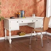 Wildon Home   Randol Desk