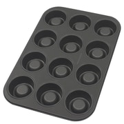 Frieling Zenker Shortcakes Baking Pan