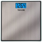Taylor Digital 13.5'' Bath Scale