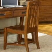 American Woodcrafters Heartland Desk Chair