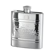 Marquis by Waterford Vintage Flask