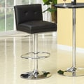 Wildon Home   Groom 29'' Adjustable Bar Stool
