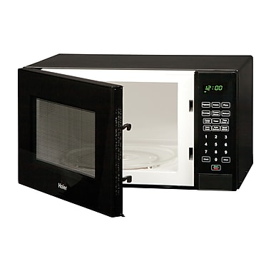 Countertop Microwave Black Friday : Its easy to find the Office Supplies, Copy Paper, Furniture, Ink ...
