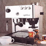 La Pavoni Napolitana Espresso Machine