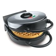 CucinaPro Classic Round American Waffler