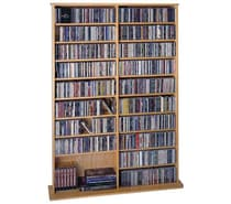 Media Storage Furniture