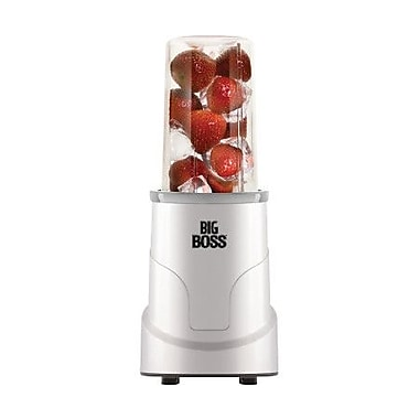 Emson Big Boss Blender