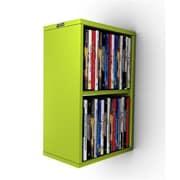 Cambre Game On Stash Box; Green