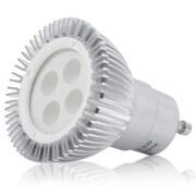 Lumensource 5W LED Light Bulb; Warm White