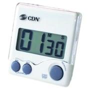 CDN Loud Alarm Kitchen Timer