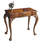 Butler Masterpiece Writing Desk