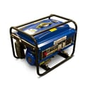 BLUE MAX 4,000 Watt Portable Generator