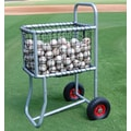 Trigon Sports 45'' Professional Ball Cart