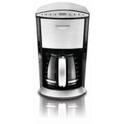Krups 12 Cup Filter Coffee Maker