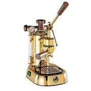 La Pavoni Professional 16 Cup Espresso Machine