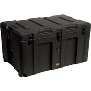 Gator Cases ATA Roto Molded Utility Case: 19'' x 32'' x 19''