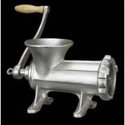 Universal Housewares Professional Meat Chopper (3.5 lbs. per minute)