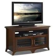 Wildon Home   Hi-Boy 48' TV Stand