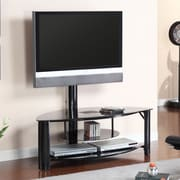 Hokku Designs Fendy 50'' TV Stand