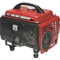 All Power America 1,200 Watt Generator