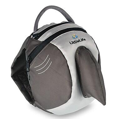 Little Life Toddler Daysack Backpack