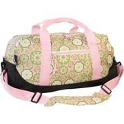 Wildkin Majestic Duffel Bag