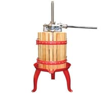 Winemaking & Homebrewing