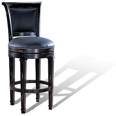 Legion Furniture 24'' Swivel Bar Stool