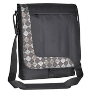 Everest Deluxe Messenger Bag