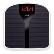 Taylor Electronic Digital Bath Scale