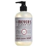 Mrs. Meyers Lavender Liquid Hand Soap