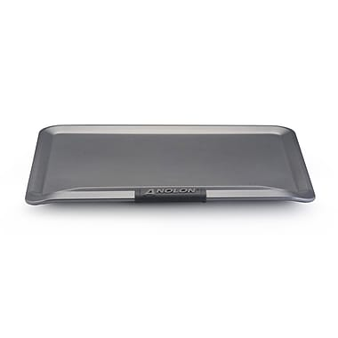 Anolon Advanced 14'' x 16'' Cookie Sheet