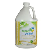 Supply Central 1 Gal. NeutraClean Cleaner