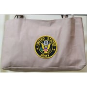 Granny Jo Products Wheelchair or Walker Bag; US Navy