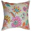 The Pillow Collection Mahanoro Cotton Pillow