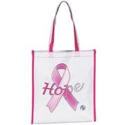 Prestige Medical Standard Tote Bag