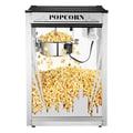Great Northern Popcorn Popcorn 8 Ounce Popper Machine