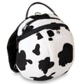 Little Life Cow Toddler Daysack