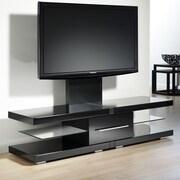 Techlink Echo 51'' TV Stand