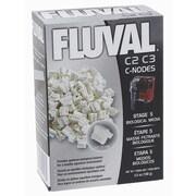 Hagen Fluval C2 and C3 C-Nodes; 3.5 Ounces